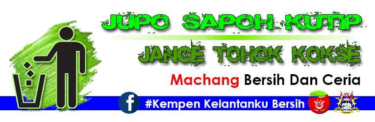 banner_kelantanku_bersih